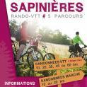 Les Sapinières - 21 juin 2015 à Saulieu (21)