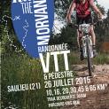 Ride the Morvan 2015 - 26 juillet 2015 à Saulieu (21)